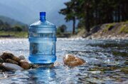 natural-drinking-water-large-bottle-natural-mineral-water-large-bottle-123622507